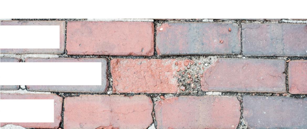 brickchart